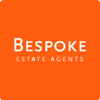 Bespoke Estate Agents Dublin